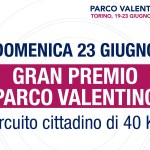 PV_2019_conferenza-stampa-26-02-2019_SLIDESHOW37