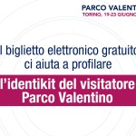 PV_2019_conferenza-stampa-26-02-2019_SLIDESHOW44