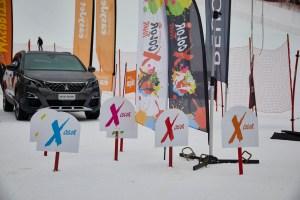 Peugeot Tour Rossignol 2019 (3)