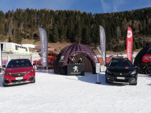 Peugeot Tour Rossignol 2019 (6)