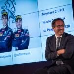 Presentazione Rally 2019-003