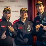 Presentazione Rally 2019-012