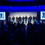 Presentazione Rally 2019-013