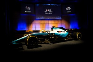 ROKiT_Williams_Racing_Livery_Launch_1