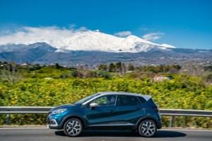 Sempre più innovazione per Renault CAPTUR – Nuova SPORT EDITION MY19 e motore 1.3 TCe FAP (1)