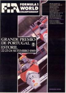 afgp481