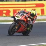 19,Alvaro Bautista,ESP,Ducati Panigale R,Aruba.it Racing – Ducati,Sidi