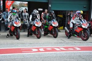 aprilia-racers-days-3