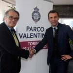 salone-auto-torino-parco-valentino-2019-10