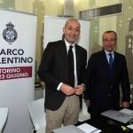 salone-auto-torino-parco-valentino-2019-12