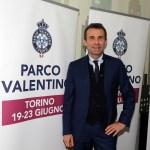 salone-auto-torino-parco-valentino-2019-43