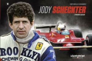 0033925_jody-scheckter-i-miti-della-f1-ai-raggi-x-vol-13_550