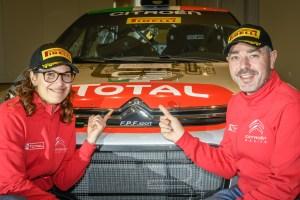 032-Presentazione Citroen Racing Italia 2019_0