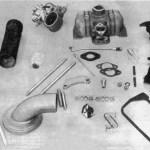 190225_Abarth_kit_trasformazione_595_SS