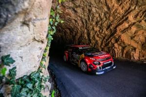 C3 WRC TOUR DE CORSE DAY 1 (1)