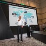 Eric_Holthusen_CTO_presenta_Petronas_iona