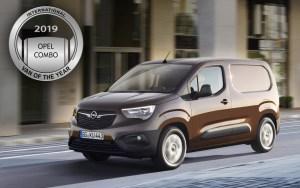 Opel-Combo-Cargo-504594_0