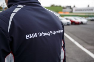 P90342154_highRes_bmw-driving-experien