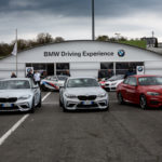 P90342156_highRes_bmw-driving-experien