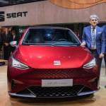 SEAT-kicks-off-its-e-mobility-offensive-in-Geneva_01_HQ