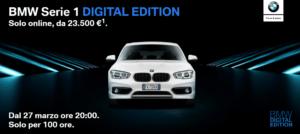 Screenshot_2019-03-26 BMW Serie 1 Digital Edition