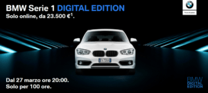 Screenshot_2019-03-26 BMW Serie 1 Digital Edition