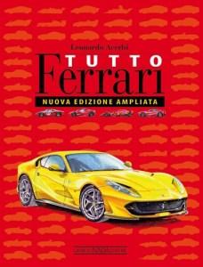 tutto_ferrari_nuova-ediziona_ampliata_2019_Ita-500×500