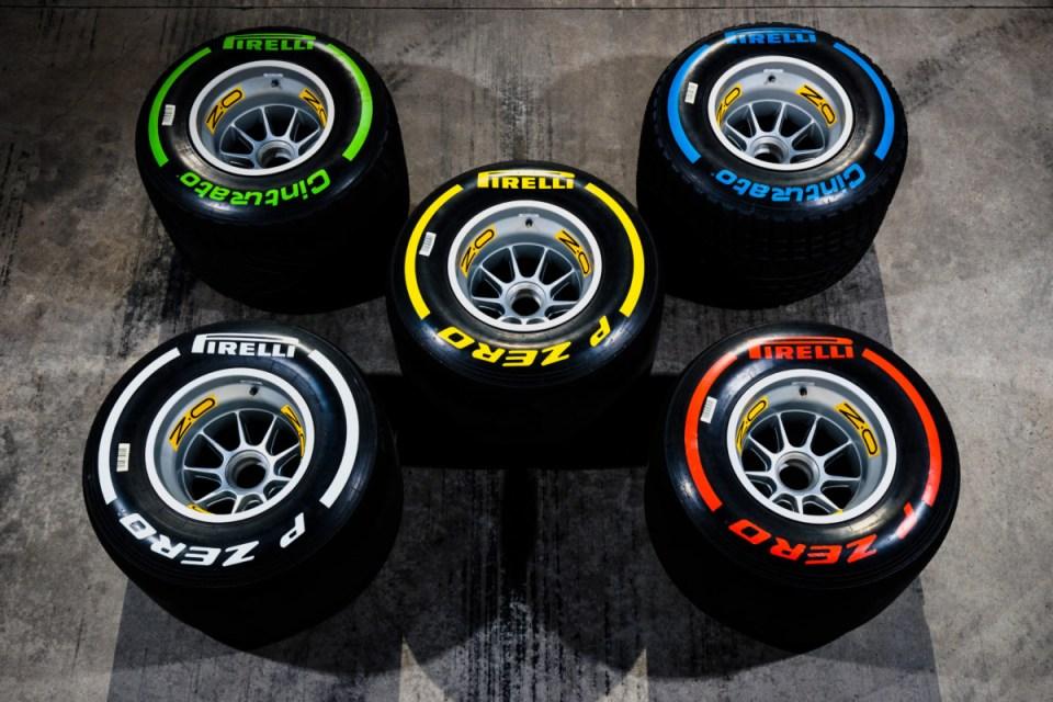 01-tyre-range7-636004