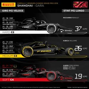 03-cn-race-it-728974
