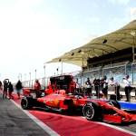 TEST T3  BAHRAIN – 02/04/2019 – FERRARI SF90 – MICK SCHUMACHER