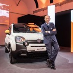 190404_Fiat_01_Luca_Napolitano_Fiat_Panda_Connected_by_Wind
