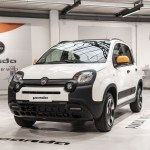 190404_Fiat_04_Fiat_Panda_Connected_by_Wind