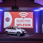 190404_Fiat_05_Fiat_Panda_Connected_by_Wind