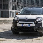 190404_Fiat_Panda_Connected_By_Wind_11