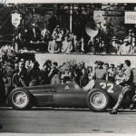 190412_Alfa-Romeo_GP-1000_05