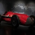 190412_Alfa-Romeo_GP-1000_08