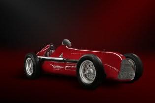 190412_Alfa-Romeo_GP-1000_09