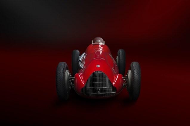 190412_Alfa-Romeo_GP-1000_11