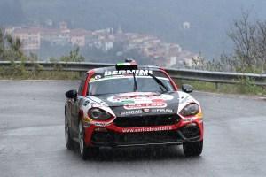 190415_Abarth_Enrico_Brazzoli_at_Rallye_Sanremo_1