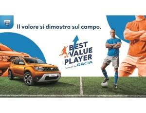 21223476_CS_-_Best_Value_Player_Dacia_e_La_Gazzetta_dello_Sport_insieme_per_premiare