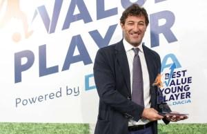 21223513_Best_Value_Player_Dacia_e_La_Gazzetta_dello_Sport_insieme_per_premiare_il