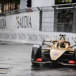 DS_Techeetah_4
