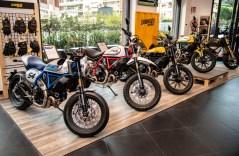 Ducati Roma_04_UC73553_High