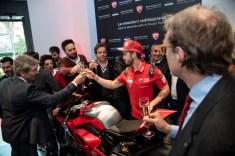 Ducati Roma_06_UC73554_High