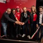 Ducati Roma_07_UC73555_High