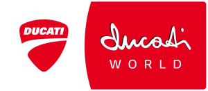 Ducati_World_Mirabilandia_horizantal_bg_red_black_UC66499_High