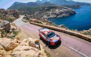 Hyundai_Motorsport_Tour de Corse_2019 (3)