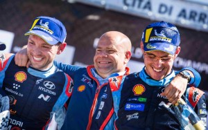 Hyundai_Motorsport_Tour de Corse_2019 (5)