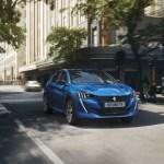 Peugeot alla Milano Design Week 2019 (8)