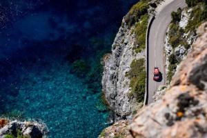 QUARTO PODIO CONSECUTIVO PER LA C3 WRC_06